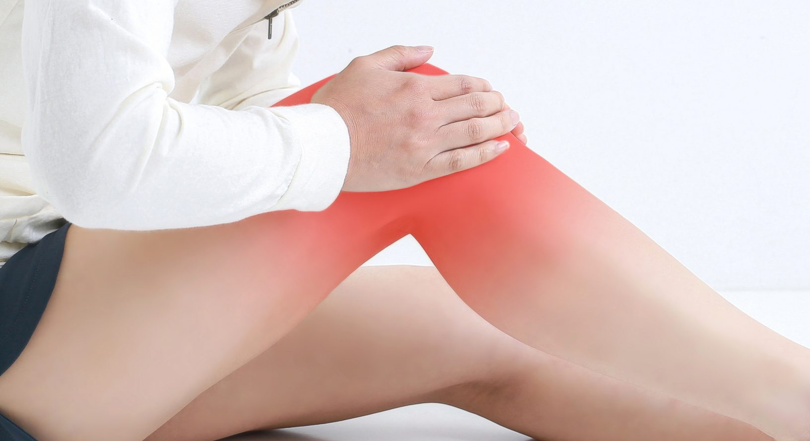 膝痛|千歳市の青葉鍼灸整骨院